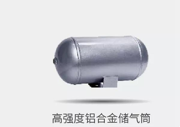 焕新来袭,再续传奇 | 2020款东风天龙旗舰来了!